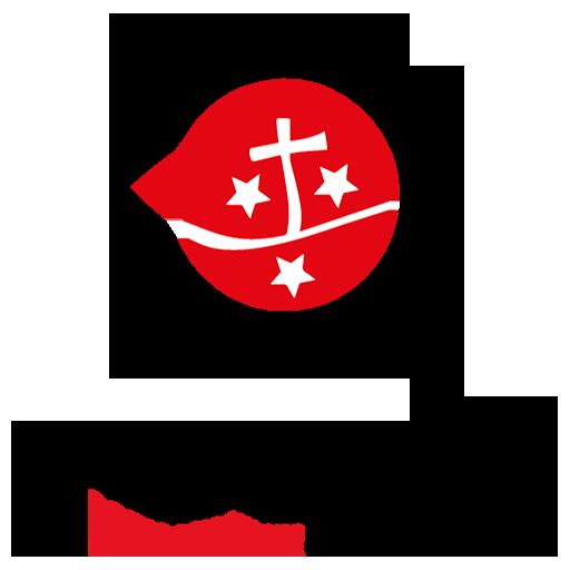 CARMELITAS DESCALZOS